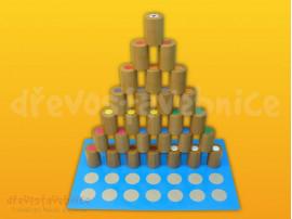 Pyramida Septima