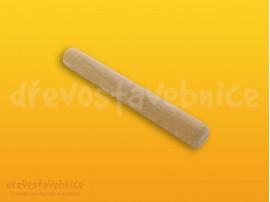 Polikarpova stavebnice zajišťovací kolíček